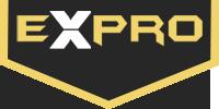 Thiết kế website Trường học – Expro Việt Nam